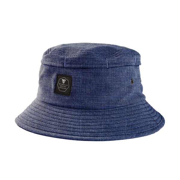 LITTLE HATCH SURF BOONIE DARK NAVY