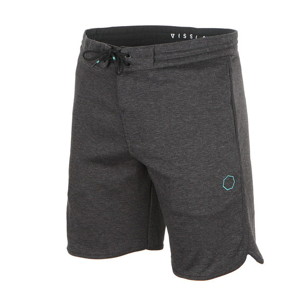 SOFA SURFER SHORT LOCKER PHANTOM HEATHER