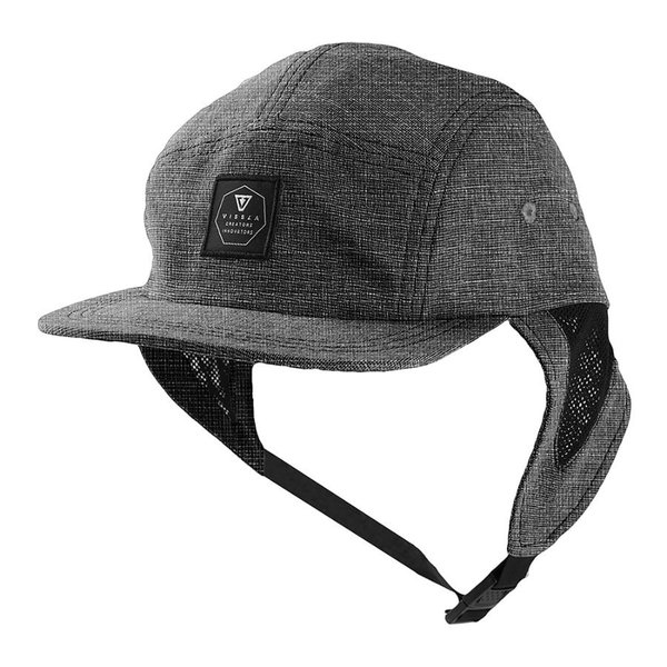 LITTLE HATCH SURF HAT-MID